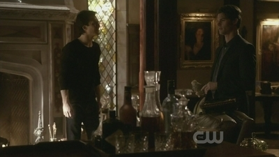 File:2x20-The-Last-Day-ian-somerhalder-21552377-400-225.jpg