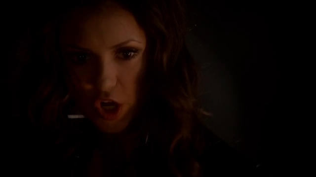 File:Katerina4X22 (60).png