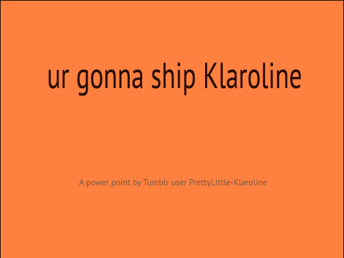 File:Ship-Karoline1.png