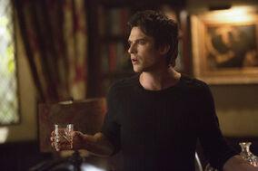 The-originals-pilot-vampire-diaries-spinoff-episode-stills-11.jpg
