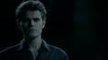 801-063-Stefan~Damon.png