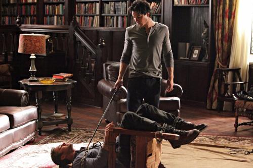File:Damon tortures Mason.jpg