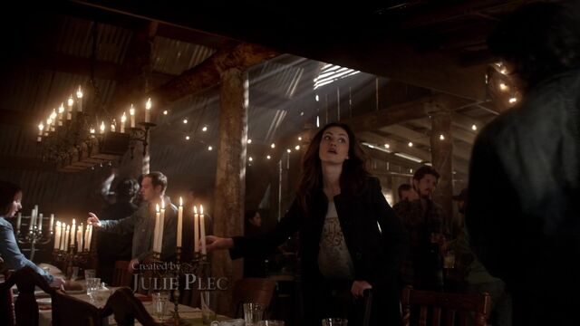 File:The Originals s01e17 HD1080p KISSTHEMGOODBYE NET 0306.jpg