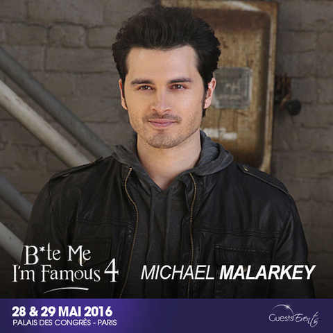 File:2016 BMIF4 Michael Malarkey.png