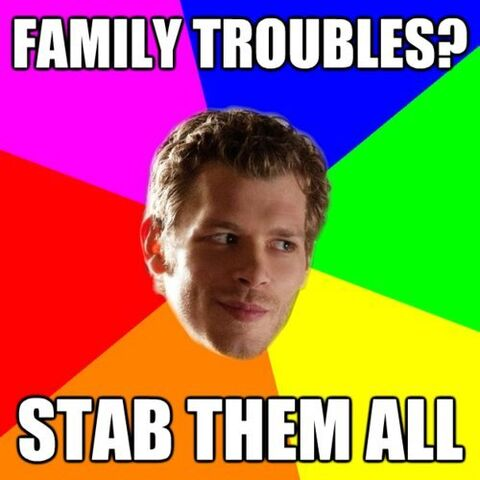 File:Funny-klaus-the-vampire-diaries-Favim.com-402302.jpg