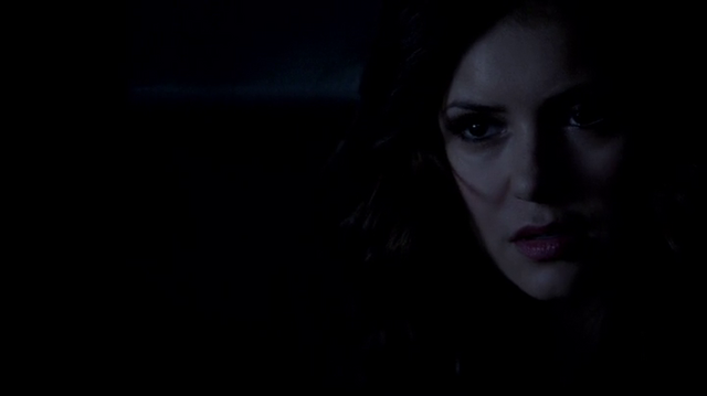 File:Katerina4X22 (38).png