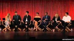 Paleyfest 2014 - The Originals Panel FULL HD