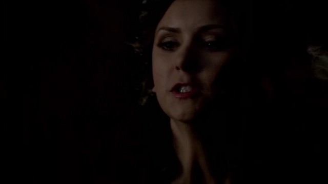 File:Katerina4X22 (67).png