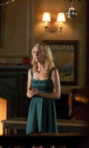 File:5x8 Caroline Forbes Dead Man on Campus.png