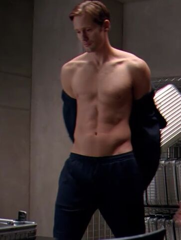 File:Alex shirtless.jpg