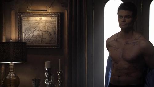 File:Elijah 1x14.jpg