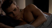 Stefan-(A View To A Kill)