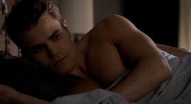 Stefan-(A View To A Kill).jpg