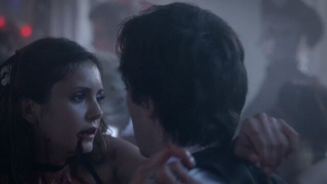 File:404VampireDiaries1092.jpg