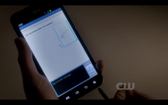 File:AT&T Samsung Galaxy Note - Klaus.png