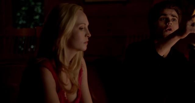 File:Caroline and Stefan 5x20.png
