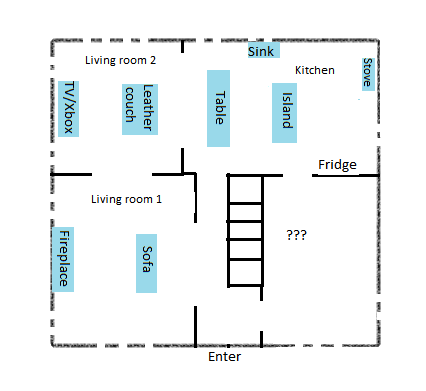 File:Gilber House plan.png