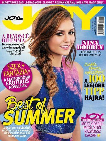 File:Joy Hungary 2015-08.jpg