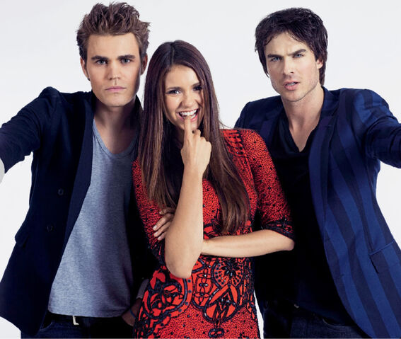 File:Paul-Wesley-the-vampire-diaries-tv-show-31556208-1280-1082.jpg