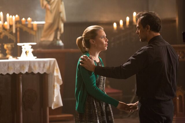 File:The Originals - Episode 1.10 - The Casket Girls - Promotional Photos (2) FULL.jpg