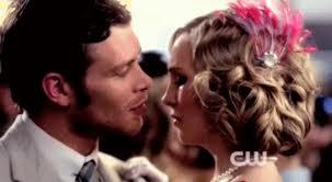 File:Caroline and Klaus.jpg