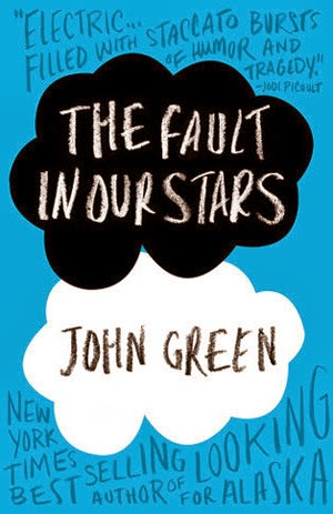 File:Fault in our stars book.jpg