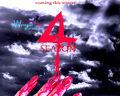 Thumbnail for version as of 23:13, November 15, 2013