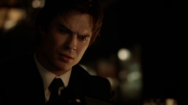 File:6X15-103-Damon.png