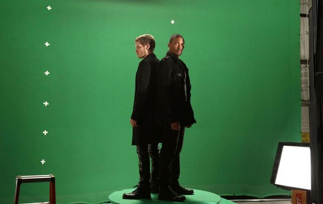 File:Niklaus and Marcel-Fight tyranny at all costs.jpg