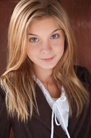 File:The Originals - Brighton Sharbino.jpg