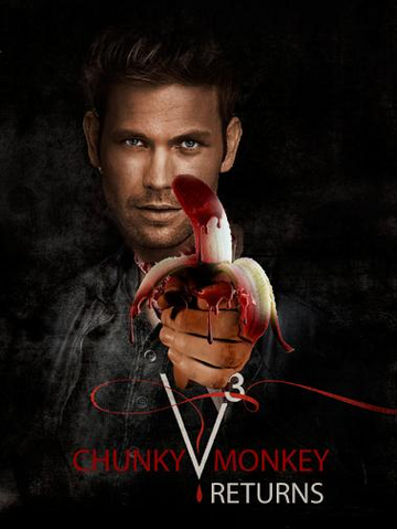 File:Ernesto-riley-chunk-monkey.png