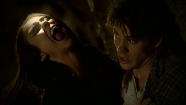 File:Vampire-diaries-210-the-sacrifice-katherine-and-jeremy-25.jpg