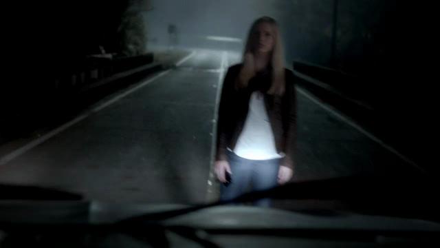 File:Rebekah.3x22.png