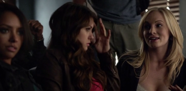 File:Bonnie, Katherine and Caroline 5x13.png