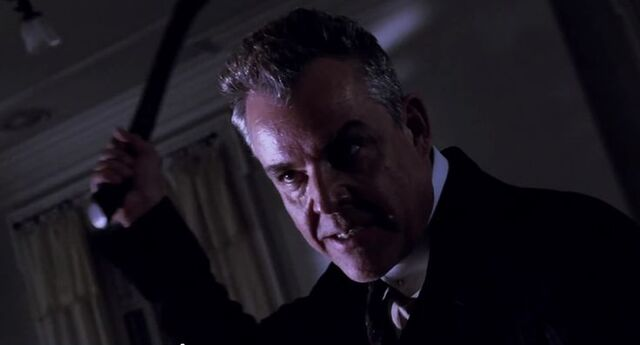 File:Danny Huston(a).jpg