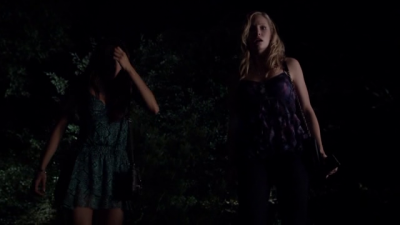 File:Elena and caroline....png