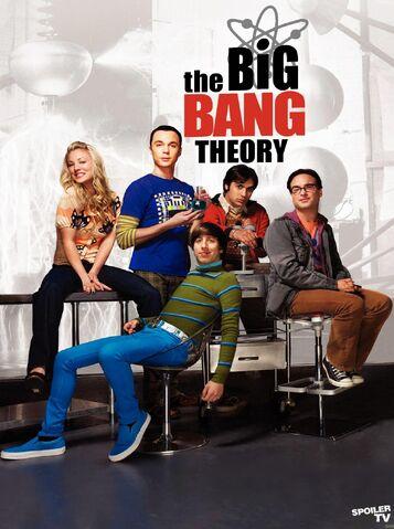 File:Big bang theory poster3.jpg