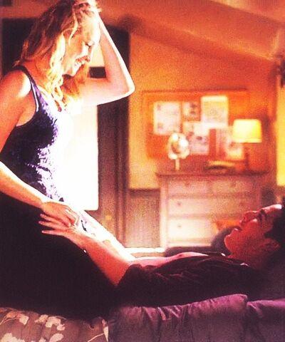 File:Caroline-Tyler-.-..jpg