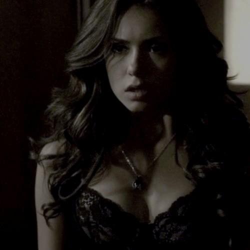 Katerina Petrova | The Vampire Diaries Wiki | FANDOM powered by Wikia
