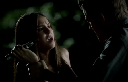 File:Tvd-recap-end-of-the-affair-40.png