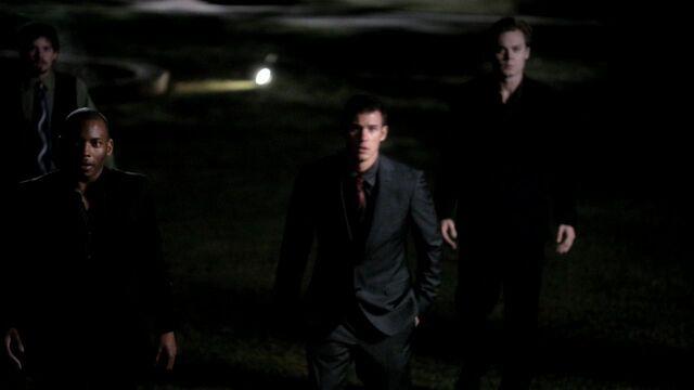 File:3x9-Homecoming-the-vampire-diaries-tv-show-26804298-1280-720.jpg