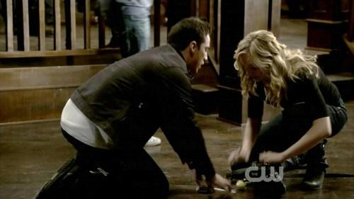 File:Caroline and Tyler .,.,.,.jpg