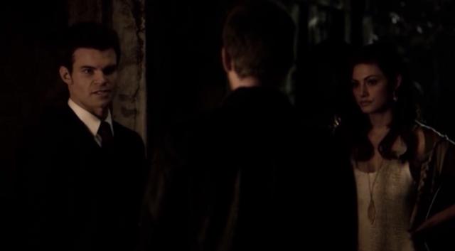 File:Elijah-Klaus-Hayley 1x1.png