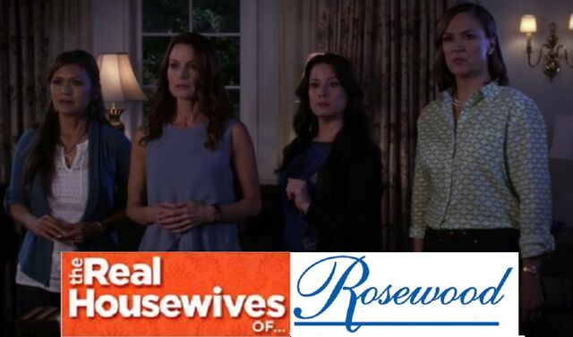 File:PLL - The Real Housewives of Rosewood.jpg