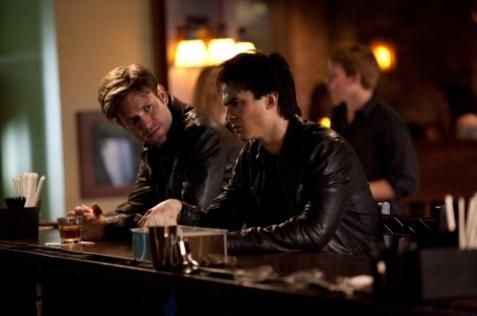 File:Damon and Alaric..jpg