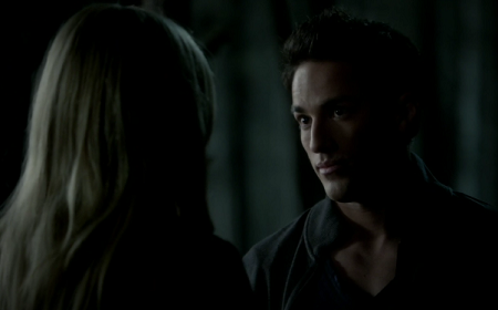 File:Forwood 3x11...png