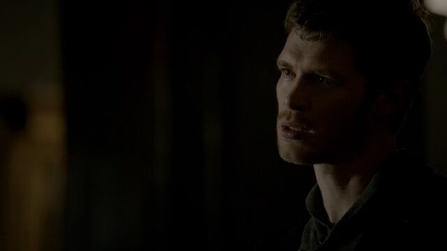 File:Klaus 10 TO 1x06.jpg
