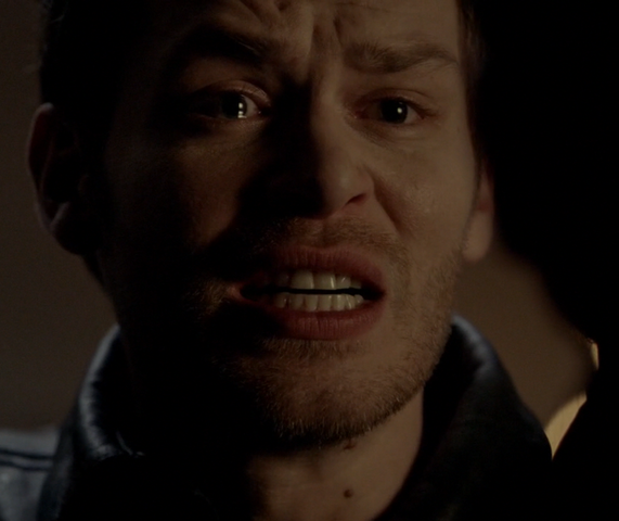 File:Niklaus Crying.png