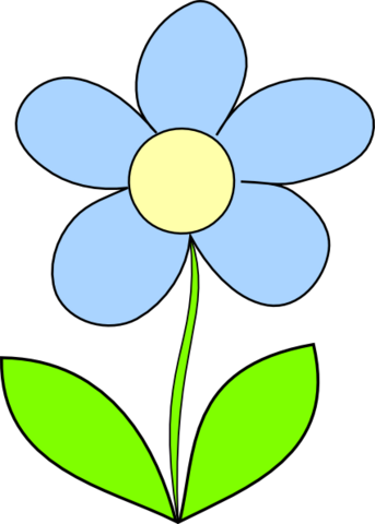 File:Cartoonflower.png