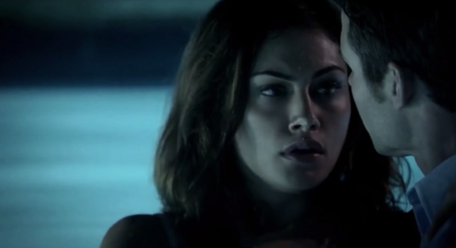 File:Haylijah in 1x6...png